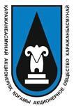 АО КаражанбасМунай